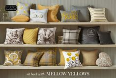 Cushions & Throws | Home Furnishings | Home & Furniture | Next Official Site - Page 3