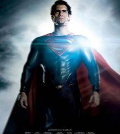 Top 25 highest-grossing superhero movie adaptations
