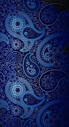 Wallpaper Iphone Mandalas Dark 17 Super Ideas in 2020 Mandala Wallpaper, Paisley Wallpaper, Paisley Art, Graphic Wallpaper, Trendy Wallpaper, Colorful Wallpaper, Galaxy Wallpaper, Pattern Wallpaper, Blue Wallpapers