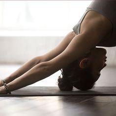 yoga photography - yoga ` yoga poses for beginners ` yoga poses ` yoga fitness ` yoga quotes ` yoga inspiration ` yoga photography ` yoga outfit Yoga Fitness, Physical Fitness, Yoga Nidra, Yoga Sequences, Yin Yoga, Yoga Meditation, Yoga Photography, Fitness Photography, Yoga For Beginners