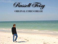 Revival Marketing PR: RUSSELL FOISY @russell1670