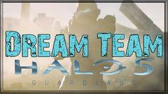 "HALO 5 GUARDIANS MULTIPLAYER GAMEPLAY ""DREAM TEAM"" http://onlinetoughguys.com/halo-5-guardians-multiplayer-gameplay-dream-team/"