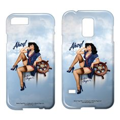 Check out our new item Bettie Page-Ahoy .... Just added today get it here http://everythinglicensed.com/products/bettie-page-ahoy-iphone-case-samsung-galaxy-ipod?utm_campaign=social_autopilot&utm_source=pin&utm_medium=pin