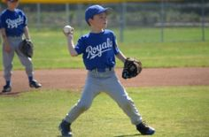 10 Practical Tips for Documenting Your Kid's Sports Activities