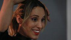 New York Times: March 16, 2014 - Video: More acceptance for transgender models