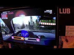 Driveclub FullHD gameplay from Gamescom 2013 - http://www.worldsfactory.net/2013/08/29/driveclub-fullhd-gameplay-from-gamescom-2013