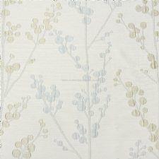 Viewing NEVADA by Hardy Fabrics