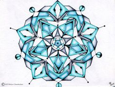 A card created using some amazing templates called the Geometrigraph and Polygraph. There are endless possibilities.. Love this!