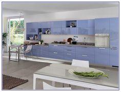Nice Tips Renovating Kitchen