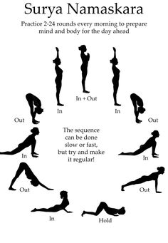 Yoga Inspiration, Fitness Inspiration, Yoga Fitness, Yoga Flow, Yoga Meditation, Yin Yoga, Citations Yoga, Acro, Yoga Lessons