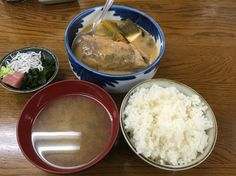 魚竹 さばの味噌煮