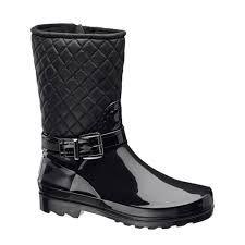 Graceland schoenen online Schoenen kopen | BESLIST.be
