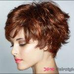 Short-choppy-haircuts-4