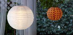 太陽光電池の優しい明かりに癒やされる... Table Lamp, Home Decor, Table Lamps, Decoration Home, Room Decor, Home Interior Design, Lamp Table, Home Decoration, Interior Design