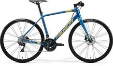Merida Bikes, Organic Cleaning Products, Bottom Bracket