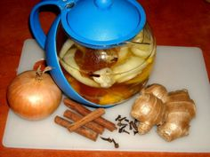 Home Health, Calorie Diet, Herbal Remedies, Herbalism, Pudding, Desserts, Food, Syrup, Meal