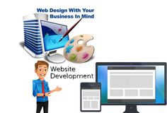 Websites play a vital role in the digital world of Internet. It gives an opportunity to a business to enlarge the root and get a bigger platform. For all of it, you need to hire a well executed highly established web developer to boost your website and also who should have the quality to boost your business through all this. These types of websites only can provide by an expert as they aware about the latest technology from all over the World Wide Web.