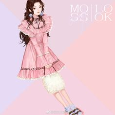 Fashion Magazine Design Drawings Ideas For 2019 Look Fashion, Fashion Art, Editorial Fashion, Trendy Fashion, Girl Fashion, Fashion Show, Fashion Design, Hipsters, Fashion Model Poses