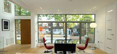 Aluminium Windows And Doors, Outdoor Spaces, Indoor, House Design, Factors, Modern, Advice, Delivery, Number
