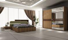 Retro Yatak Odası En yeni yatak odası takımları Türkiye'nin en hesaplı mobilya alışveriş sitesi Yıldız Mobilya da.  http://www.yildizmobilya.com.tr/retro-yatak-odasi-pmu3533 #kadın #home #ev #bed #bedroom #mobilya #modern #populer #trend http://www.yildizmobilya.com.tr/