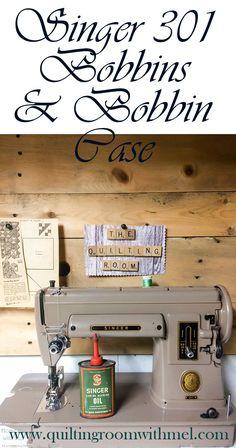 84 Best Vintage Sewing Machines images in 2019 | Vintage