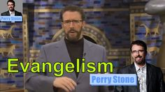 Perry Stone Prophecy Mana Fest 2016 - Evangelism Perry Stone Prophecy 2016