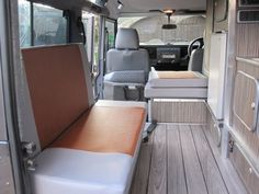 defender 110 camper conversion - Google Search