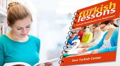 Download Practical Turkish lessons 2 for beginners and study Turkish with your Turkish language teacher online or face to face! I am offering practical Turkish language lessons for beginner Turkish learners and Turkish teachers. Beginner Turkish Lessons 2 is the… Learn Turkish Language, Turkish Lessons, Language Lessons, Clc, Abu Dhabi, Languages