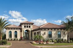 Lakewood Ranch Luxury Custom Home Model, Again The Casual Dining In The  Back Of The