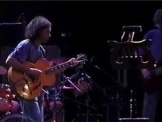 Phil Lesh and Friends with Trey and Page of Phish 04-15-1999 Partial  http://deadvids.com  Shakedown Street / Wheel / Not Fade Away   Phil Lesh (bass)  Steve Kimock (guitar)  John Molo (drums)  Trey Anastasio (guitar)  Page McConnell (keyboards)