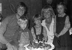 familia Cruyff