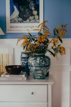 Without Fear of Wind or Vertigo — the-velvet-year: Sebastian Bergström Home Interior, Interior Styling, Interior And Exterior, Interior Decorating, Interior Design, Decoration Design, Deco Design, Room Inspiration, Interior Inspiration