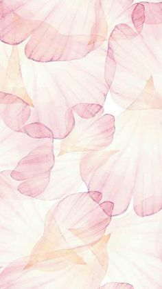 Trendy Wallpaper Phone Backgrounds Pattern Pink Ideas in 2019 Wallpaper Design For Phone, Phone Screen Wallpaper, Trendy Wallpaper, Wallpaper Iphone Cute, Pretty Wallpapers, Flower Wallpaper, Designer Wallpaper, Pastel Wallpaper Backgrounds, Pattern Wallpaper Iphone