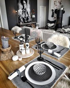 Bohemian deco : va falloir relativiser… – (Im)parfaites Bohemian Interior, Bohemian Decor, My Living Room, Living Room Decor, Deco Boheme Chic, Pinterest Home, Bohemian Living, Modern Bedroom, Sweet Home
