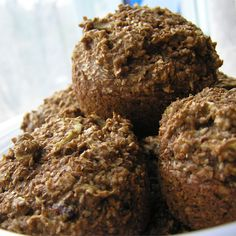 The Best Raisin Bran Muffins With Molasses Recipes on Yummly Old Recipes, Bread Recipes, Vintage Recipes, Baking Recipes, Easy Recipes, Danish Recipes, Buttermilk Recipes, French Recipes, Dishes Recipes