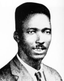 Tommy Johnson was a Mississippi blues musician and was the basis for Chris Thomas King's character in the movie.
