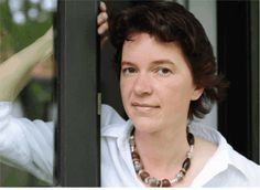 Interview mit Kathrin Heinrichs - Thriller, Krimi, Psychothriller