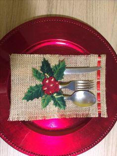 Preparando Natal