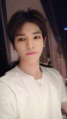 Taeyong 태용 - NCT 엔씨티 NCT127 NCT U