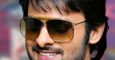 Prabhas (actor) Age, Height, Weight, Affairs, Wife, Biography, Dob, Movies, Profile Info
