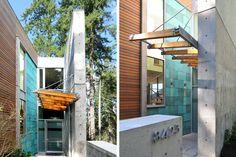 Dorsey Residence Custom Home | Seattle Wa