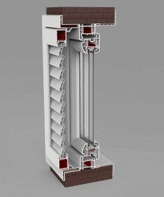3D-Endüstriyel-Modelleme-15