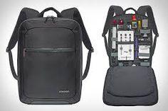Backpack!  http://backpacksexpert.com/