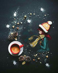 Hello December! 💖