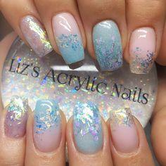 #instagood #instagram #love #nails #nailers #nailart #nail #naildesigns #nailswag #nail #nail #acrylicnails #acrylics #nailporn #instanail #instanails #instagood #instagram #inspiration #gorgeous #nails #nailpro #nailpromote #nailprodigy #nailpics #cjp #showscratch
