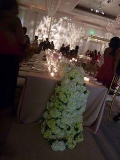 Shantel and Corey's wedding  #wedding #weddings #weddingreception #weddingdj #onesoundandentertainment #Bride