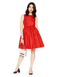 tanner dress by kate spade new york
