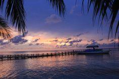 cangke island