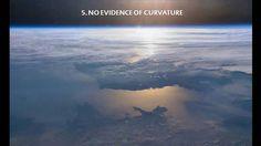 The FLAT EARTH LIVE!! [Lancashire, England @ New Horizons]