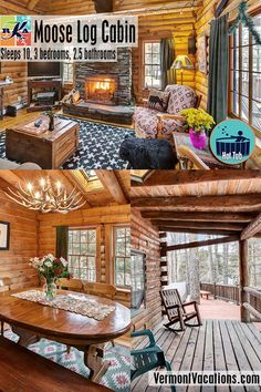 Book this Vacation rental house. Located in Killington, VT United States Circular Driveway, Vacation Memories, Vacation Home Rentals, Green Mountain, Vermont, Moose, Golf, United States, Cabin